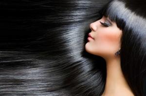 Consejos para cuidar tu cabello en otoño-invierno
