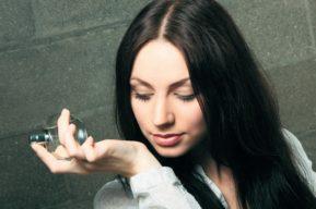 Curiosidades de belleza sobre los perfumes