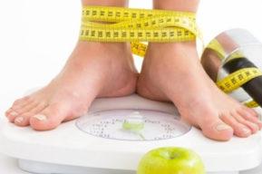 ¿Qué son las calorías ocultas?