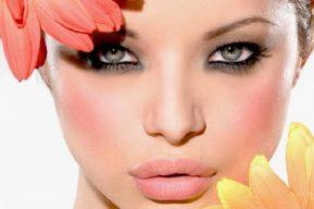 Cómo elegir la base de maquillaje ideal
