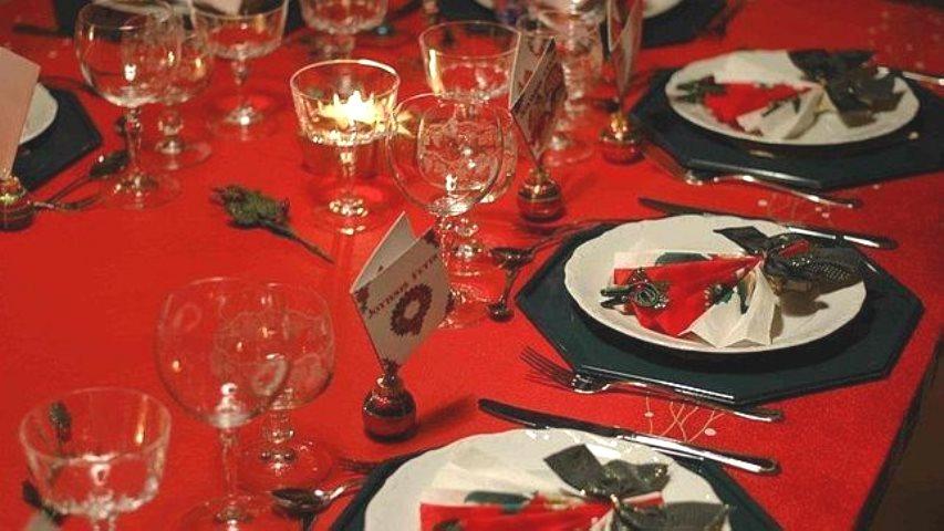 organizar fiesta fin de año