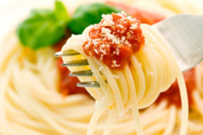 ¿Cómo administrar el gluten en la alimentación?