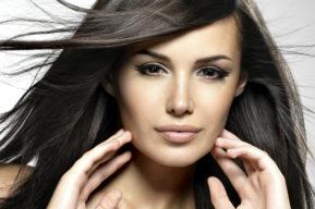 Lociones capilares para combatir la caída del cabello