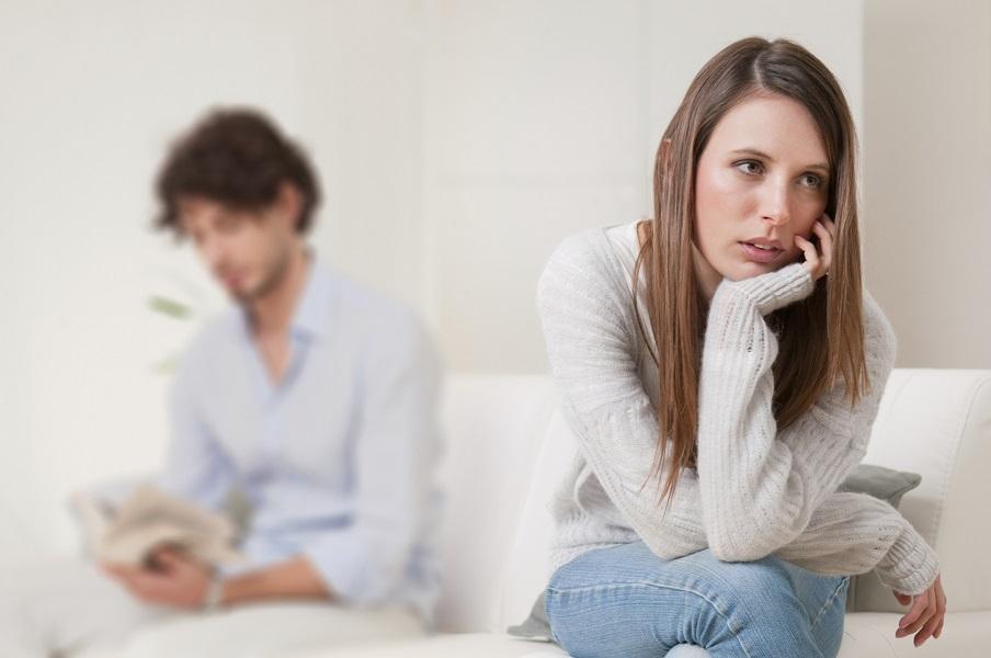 Cómo conciliar la relación de pareja y el cuidado de los niños