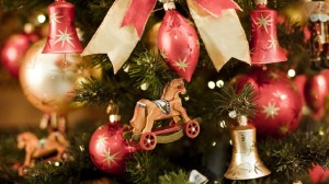 Consejos de nutrición en Navidad