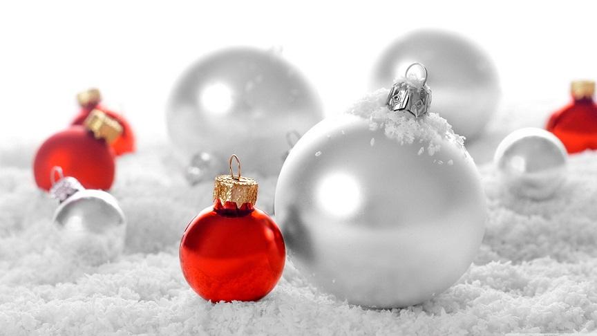 Consejos para celebrar la Navidad en casa