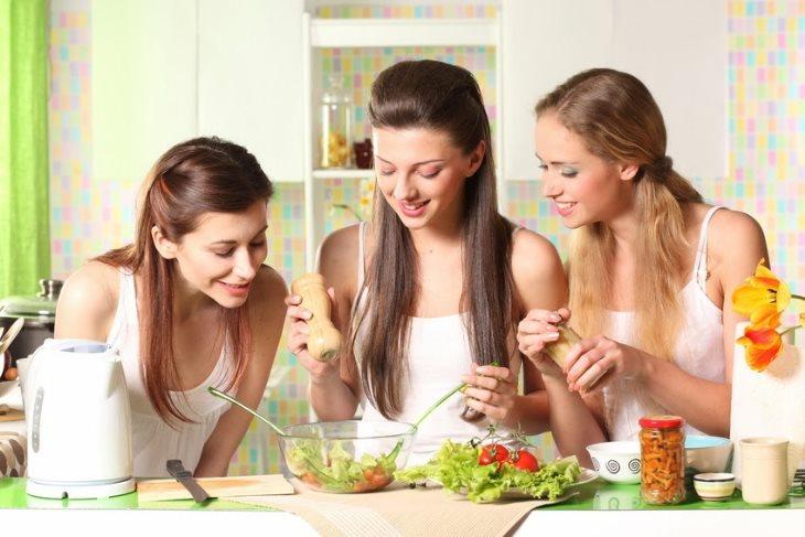 dieta depurar organismo