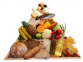 dietas adelgazar