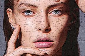 ¿Cómo prevenir el envejecimiento de la piel?