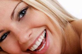La cirugía dental