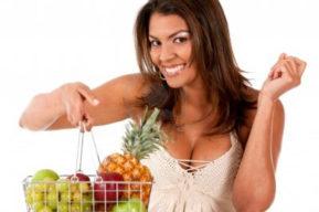 La alimentación y su impacto sobre el metabolismo y la salud hormonal
