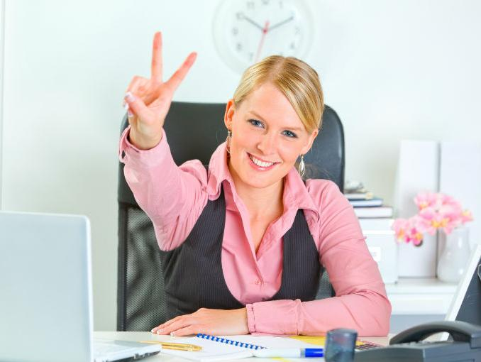 Consejos para evolucionar en tu carrera profesional en 2015