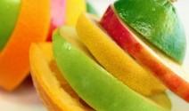 Conoce la Dieta de las Calorías Activas