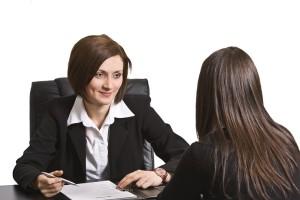 Recomendaciones generales para la elaboración del currículum