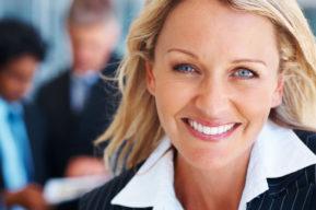 Trucos y consejos para realzar la imagen profesional