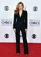 premios peoples choice awards
