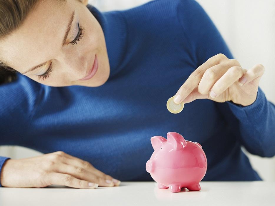 Reducir el gasto en calefacci n efe blog - Temperatura calefaccion invierno ...
