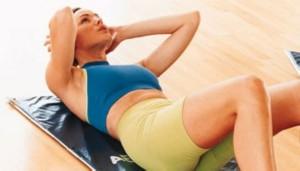 plan de fitness y nutricion