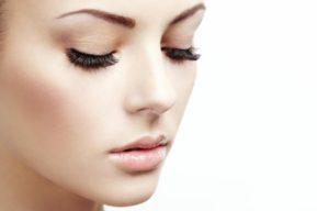 3 consejos para un maquillaje duradero