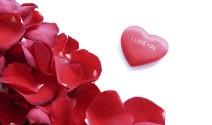 Celebrar San Valentín en pareja