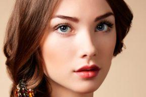 Belleza del cuerpo y del cabello a base de productos naturales