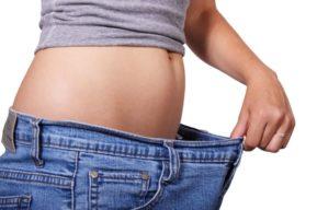 Beneficios de los aminoácidos para adelgazar