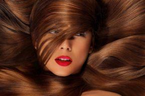 Consejos para tener un cabello bonito y resistente