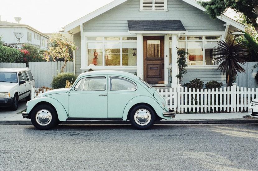 Consejos para elegir la casa ideal