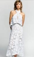 vestidos novia primavera