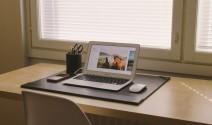 Actualizar el currículum para buscar trabajo