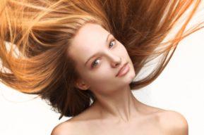Los secretos para un cabello saludable