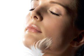 Consejos prácticos para tener una piel saludable