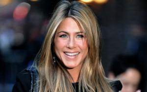 Consejos de Jennifer Aniston para lucir un cabello bonito