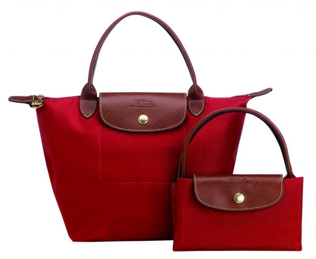 Moda bolsos mujer