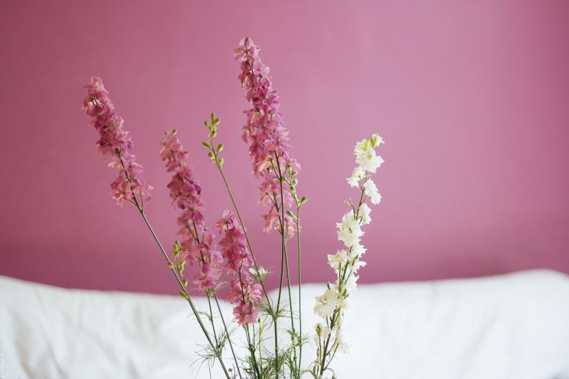 Cómo elegir el mejor ramo de flores para el Día de la Madre