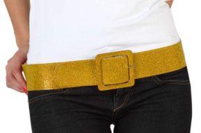 Consejos a la hora de elegir un cinturón para vestir