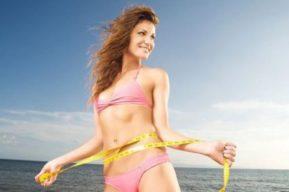 Comer y no engordar durante las vacaciones