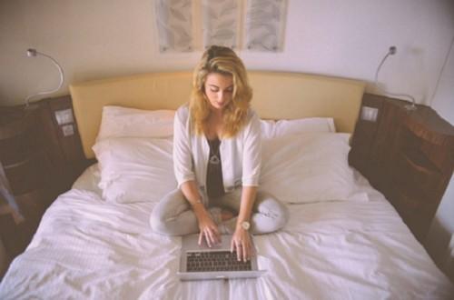 Consejos para mejorar tu descanso