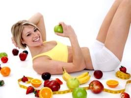 secretos dietas disociada