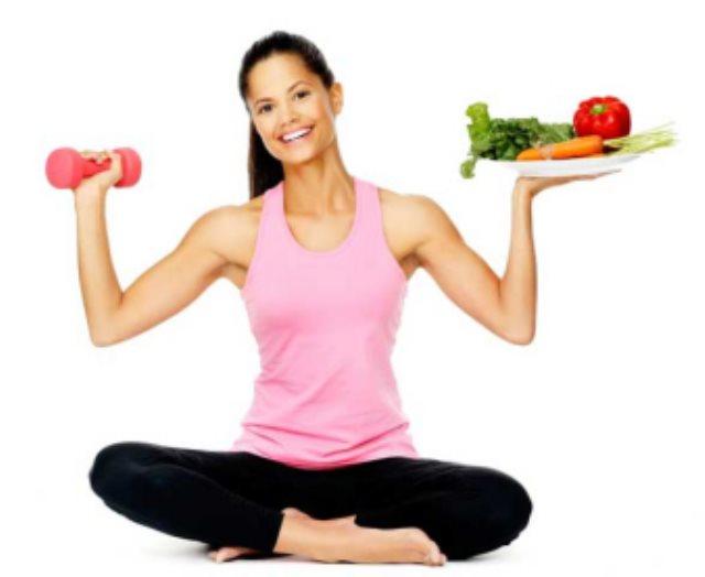 acelerar metabolismo para adelgazar
