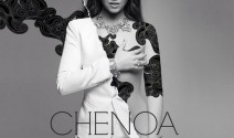 Chenoa cumple 40 años