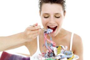 Factores que hacen fracasar tu dieta y cómo superarlos