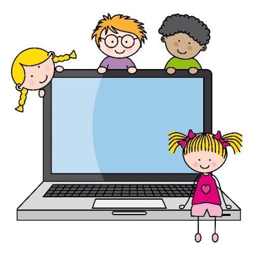 juegos online niños