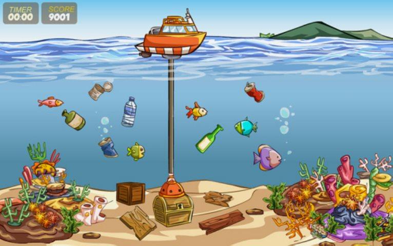 Best Juegos Para Ninos En Linea Gratis Image Collection