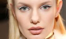 tendencias maquillaje verano