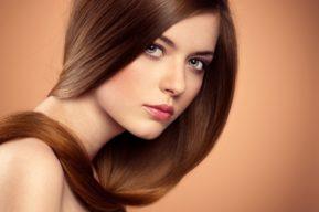 El agua de lino para fortalecer el pelo