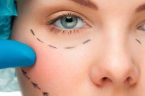 Razones para recurrir a la cirugía estética