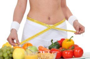 5 consejos para perder peso sin sacrificio