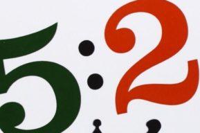 Dieta 5-2 ¿En qué consiste?