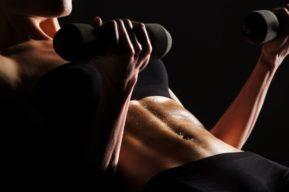 Consejos para escoger el programa de musculación